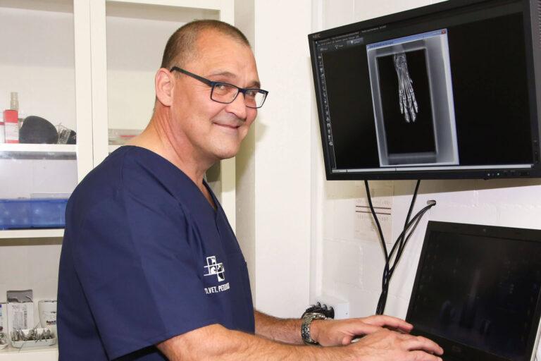 Tierarztpraxis_Stelzer-Berg-Starnberg-Roentgen-HPH_1277